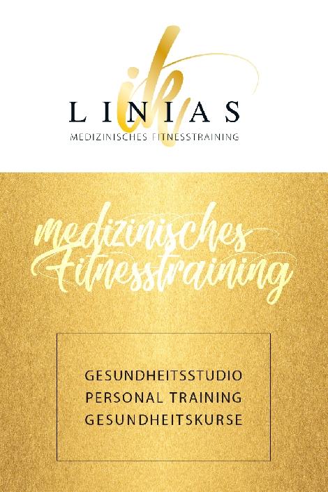 LINIAS – Fitness& Kurse Bad Kreuznach